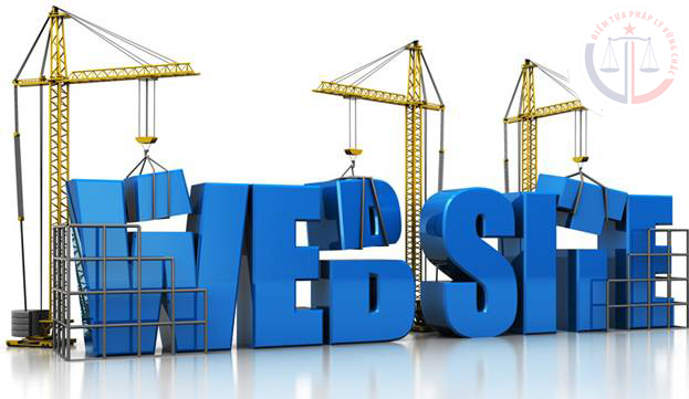 thiet-ke-website-viet-luat_0