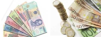 đầu tư nước ngoài góp vồn vào Việt Nam