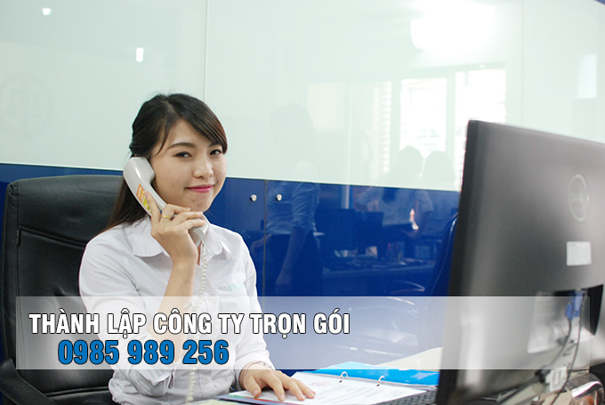 thanh-lap-cong-ty-tai-thanh-pho-my-tho